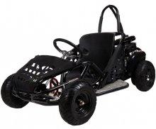 Багги детский бензиновый Yacota Yamar go cart