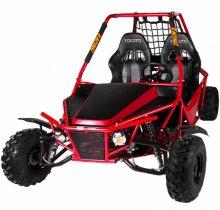 Багги бензиновый Yacota Ranger 200