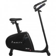 Вертикальный велотренажёр Ammity Dream DB 40