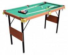 Бильярдный стол для пула Hobby 4.5