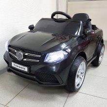 Детский электромобиль Mercedes TM 909