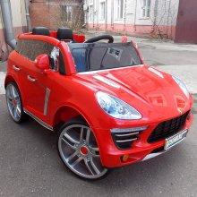 Детский электромобиль Joy Automatic ZP5040 Porshe
