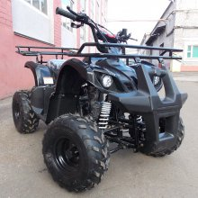 Детский квадроцикл на бензине Avantis Hunter 7 Lite 125 кубов