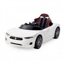 Детский электромобиль Henes F8 Sports LI-RWD