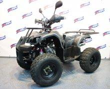 Квадроцикл Mytoy 50N 125 кубов