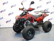 Квадроцикл Mytoy 50R 125 кубов