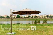 Садовый зонт Garden Way А002-3000
