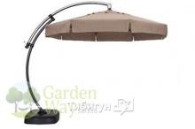 Садовый зонт Garden Way А011-3030
