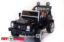 Детский электромобиль MB DK-F008