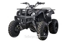 Квадроцикл бензиновый Yacota Yamar 150