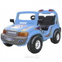 Детский электромобиль Chien Ti Touring CT 855R