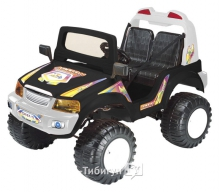 Детский электромобиль Chien Ti Off Roader CT 885R