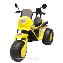 Электромотоцикл детский Chien Ti CT 796 Super Harley