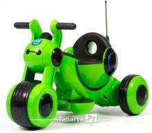 Детский электромотоцикл Y-MAXI YM77