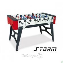 Игровой стол футбол  Storm F-1 family outdoor