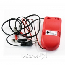 Зарядное устройство для аккумуляторов Сонар Мото 12V