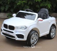 Электромобиль BARTY BMW M004MP (HL-1538)