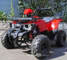 Детский квадроцикл Avantis Hunter 7 New