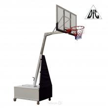 Мобильная баскетбольная стойка STAND50SG