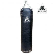 Боксерский мешок DFC HBL3 120х35