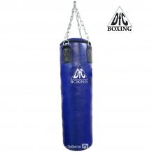 Боксёрский мешок DFC HBPV5.1 150х30