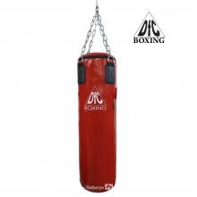Боксерский мешок DFC HBPV2 100х35