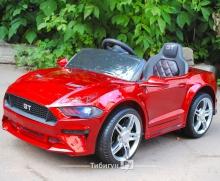 Детский электромобиль Ford GT LQ817A