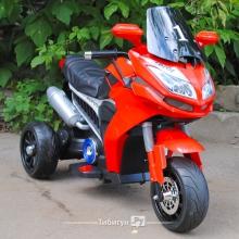 Детский электромотоцикл NT 15