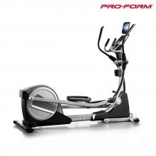 Эллиптический тренажер Pro-Form Smart Strider 695 CSE