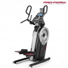 Эллиптический тренажер Pro-Form CARDIO HIIT Trainer