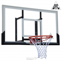 """Баскетбольный щит 54"""" DFC BOARD54A"""