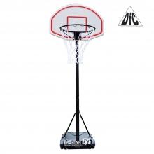 Мобильная баскетбольная стойка DFC KIDS2