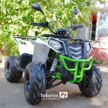 Подростковый бензиновый квадроцикл Motax Comander