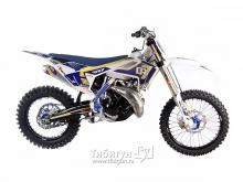 Мотоцикл GR7 T250L (2T) Enduro PRO 21/18
