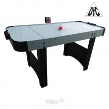 Игровой стол аэрохоккей DFC NEW YORK HM-AT-60001