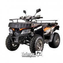 Квадроцикл Yacota CABO 200 LD с ПСМ