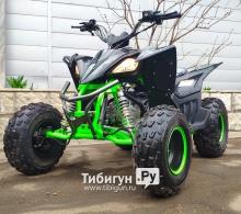 Квадроцикл MOTAX ATV PENTORA 110 cc
