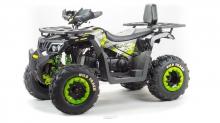 Квадроцикл Motoland WILD TRACK 200cc