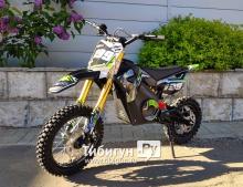 Мини кросс Электро MOTAX 1100W
