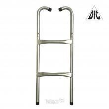 Лестница для батута DFC 6 - 10 футов (две ступеньки)