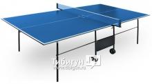 Всепогодный стол для настольного тенниса Weekend Standard