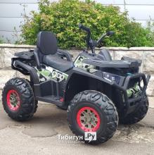 Детский электроквадроцикл BARTY Т007МР