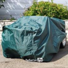 Чехол защитный для детских электромобилей TG-02