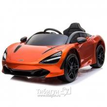 Детский электромобиль Mclaren DKM720S