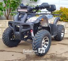 Квадроцикл ATV Classic 200 Premium
