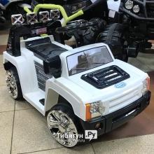 Электромобиль Rover 005ZPV