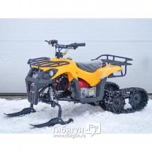 Детский снегоход SHERHAN 300G Lite SNOW