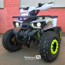 Квадроцикл Avantis Hunter 8 Lux New