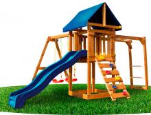 Детская площадка Ryan Wood A2