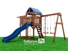 Детская площадка Ryan Wood A4